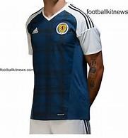 D2W Scotland top