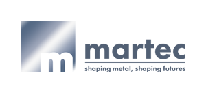 Martec Engineering