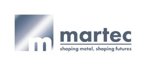 Martec Engineering