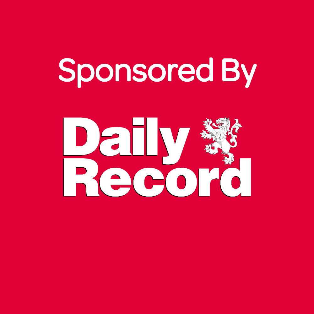 DailyRecord_sposored.png
